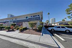 MLS # 2272319 : 2838 GEARY PLACE 4002