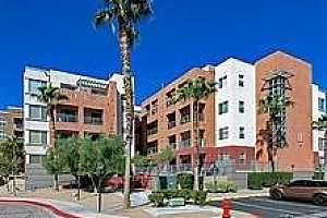 MLS # 2274560 : 27 AGATE AVENUE 305