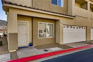 More Details about MLS # 2277469 : 471 BABY EAGLE STREET