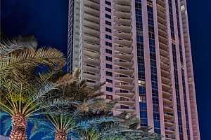 MLS # 2280762 : 200 SAHARA AVENUE 1601