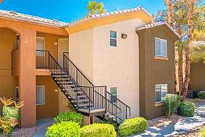 More Details about MLS # 2281934 : 8400 CHARLESTON BOULEVARD 212