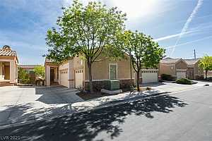 MLS # 2282613 : 224 MORGYN LANE 6