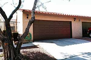 More Details about MLS # 2282241 : 1863 CAMINO VERDE LANE