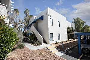 More Details about MLS # 2282482 : 2667 RED ROCK STREET 101