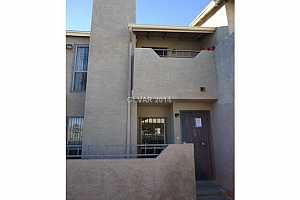 MLS # 2286432 : 3769 CARLYLE DRIVE 72