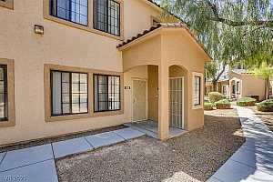 MLS # 2288172 : 2030 RANCHO LAKE DRIVE 108