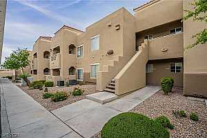 MLS # 2292014 : 1908 VILLA PALMS COURT 104