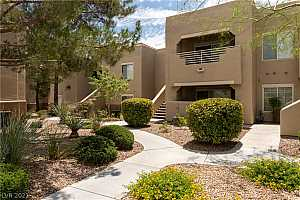 MLS # 2294075 : 1900 DESERT FALLS COURT 103