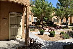 MLS # 2295063 : 2060 RANCHO LAKE DRIVE 208