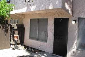 More Details about MLS # 2297115 : 4338 CALIENTE STREET 9