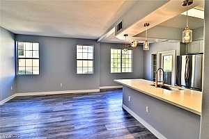 More Details about MLS # 2297752 : 9901 TRAILWOOD DRIVE 1104
