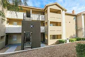 MLS # 2297870 : 4200 SOUTH VALLEY VIEW BOULEVARD 3042