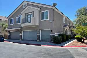 More Details about MLS # 2297910 : 6041 TURNING SPOKE TRAIL 101