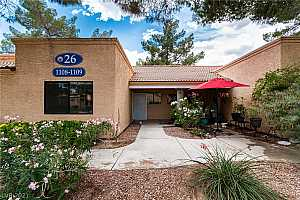 MLS # 2298200 : 2851 SOUTH VALLEY VIEW BOULEVARD 1109