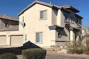 More Details about MLS # 2298408 : 991 SABLE CHASE PLACE