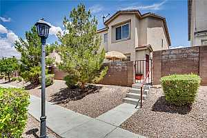 More Details about MLS # 2298982 : 2079 WILLIAM HOLDEN COURT