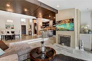 More Details about MLS # 2298899 : 7131 MISSION HILLS DRIVE