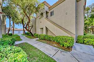More Details about MLS # 2298935 : 6480 ANNIE OAKLEY DRIVE 223