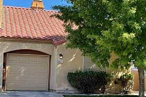 More Details about MLS # 2299191 : 1674 CLOISTER AVENUE