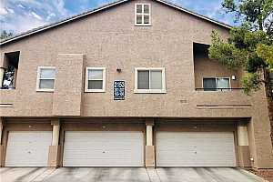 More Details about MLS # 2299980 : 2153 TURQUOISE RIDGE STREET 203
