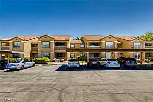 More Details about MLS # 2300711 : 2300 EAST SILVERADO RANCH BOULEVARD 1157