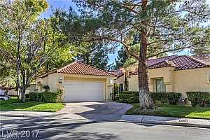 More Details about MLS # 2302099 : 6961 EMERALD SPRINGS LANE