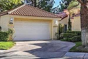 More Details about MLS # 2303692 : 6965 EMERALD SPRINGS LANE