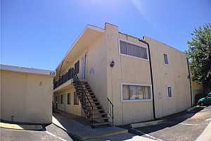 More Details about MLS # 2303775 : 212 ORLAND STREET 19