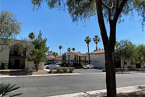 MLS # 2304611 : 4520 SPARKY DRIVE A