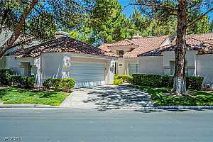 More Details about MLS # 2305063 : 6944 EMERALD SPRINGS LANE