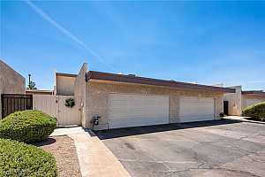 More Details about MLS # 2305365 : 784 ANNE LANE