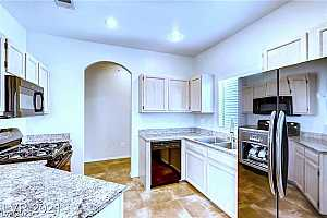 More Details about MLS # 2305388 : 6480 ANNIE OAKLEY DRIVE 624