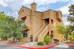 More Details about MLS # 2305747 : 900 HEAVENLY HILLS COURT 105