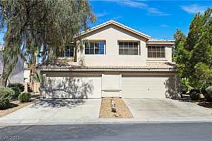MLS # 2307022 : 716 SPOTTED EAGLE STREET