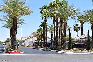 More Details about MLS # 2307599 : 2836 ALTAIR STREET