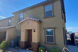 More Details about MLS # 2308594 : 8667 MOSSY ARCH COURT
