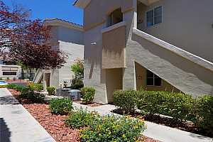 More Details about MLS # 2308750 : 1510 RUBY CLIFFS LANE 103