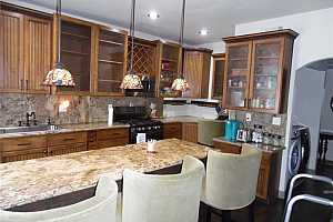 More Details about MLS # 2309852 : 5824 VEGAS DRIVE