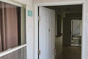 More Details about MLS # 2311361 : 6800 EAST LAKE MEAD BOULEVARD 2012
