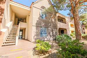 More Details about MLS # 2311684 : 2200 SOUTH FORT APACHE ROAD 2126