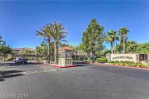 More Details about MLS # 2311887 : 7885 FLAMINGO RD ROAD 2162