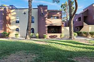 More Details about MLS # 2312624 : 4050 PACIFIC HARBORS DRIVE 145