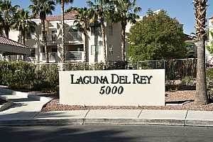 More Details about MLS # 2312628 : 5000 RED ROCK STREET 249
