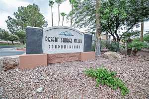 More Details about MLS # 2312954 : 3151 SOARING GULLS DRIVE 2098