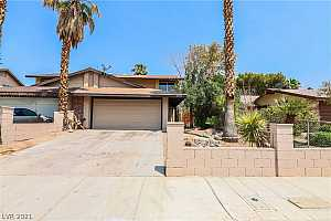 More Details about MLS # 2314415 : 3896 LANCOME STREET