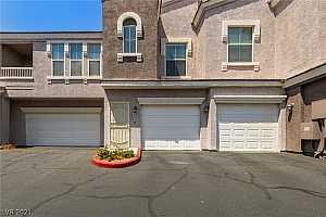 More Details about MLS # 2314124 : 9975 PEACE WAY 2101