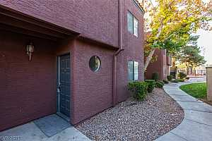 More Details about MLS # 2314148 : 4050 PACIFIC HARBORS DRIVE 101