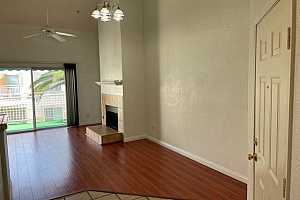 More Details about MLS # 2315339 : 5000 RED ROCK STREET 208