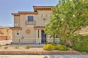 More Details about MLS # 2315047 : 947 WEMBLY HILLS PLACE