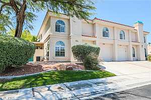 More Details about MLS # 2315542 : 905 ACADEMY DRIVE